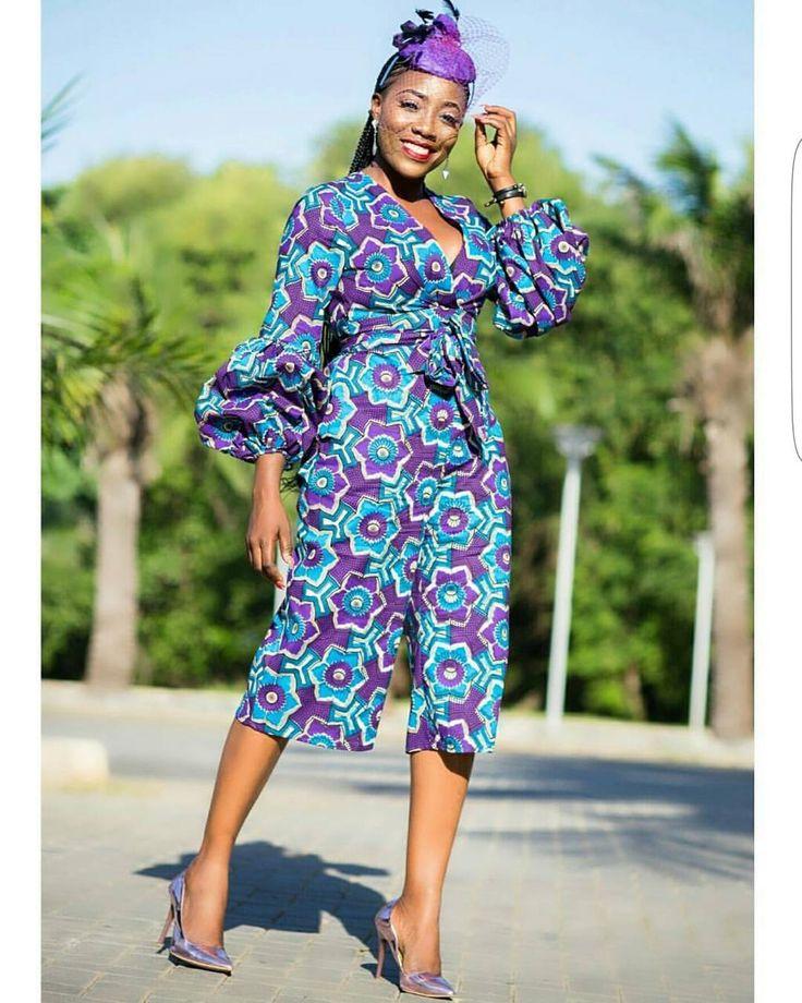 """330 Likes, 1 Comments - Ms Asoebi (@ms_asoebi) on Instagram: """"@karenkashkane """""""