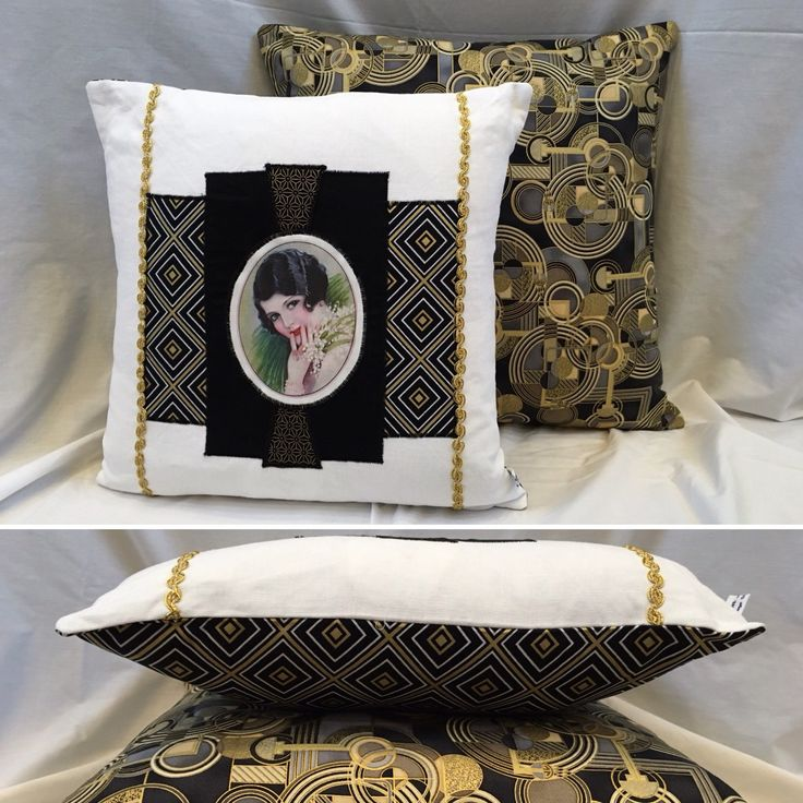"""15% OFF your entire purchase when you spend over $35!  Use coupon code """"OVER35.""""  Etsy.com/shop/VintageStoryLinens"""