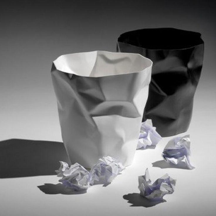 Essey - Bin Bin Papierkorb