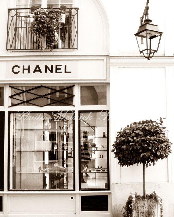 b758b2c951 25+ best Paris Nursery ideas on Pinterest