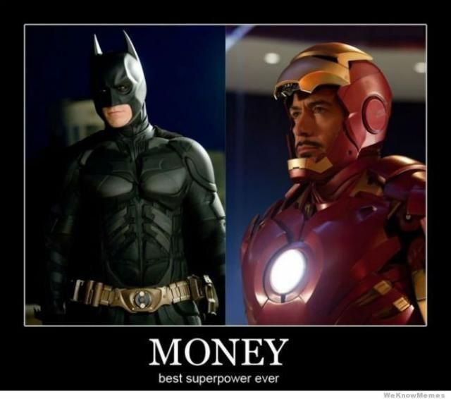 batman memes - Google Search