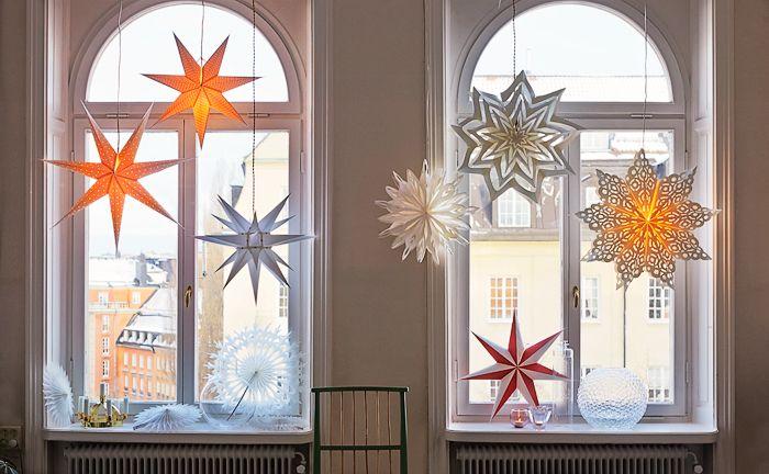 Julgransstjärnor-inspiration-nyheter