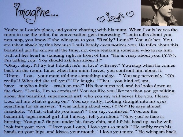 Louis imagine