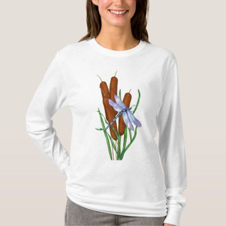 Natures Jewels T-Shirt - tap to personalize and get yours