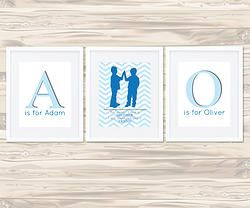 Set of 3 Prints - Brothershttp://www.colourandspice.net.au/#!product/prd3/2217026551/set-of-3-prints---brothers