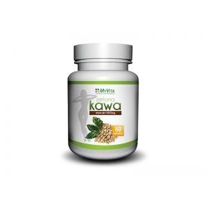 http://www.fitness-food.pl/530-zielona-kawa-ekstrakt-60-kaps-myvita-.html