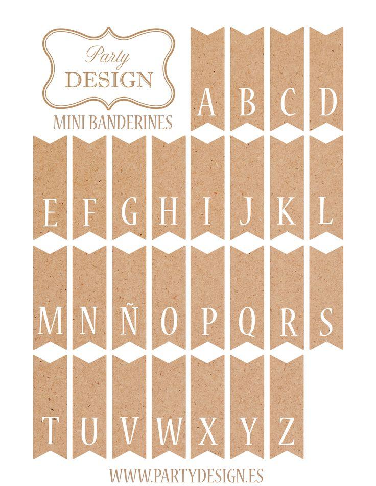 Mini-Banderines-Marron.jpg 2,550×3,300 pixels