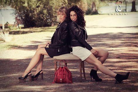 Chiarini+–+Zapatos+y+botinetas+otoño+invierno+2016