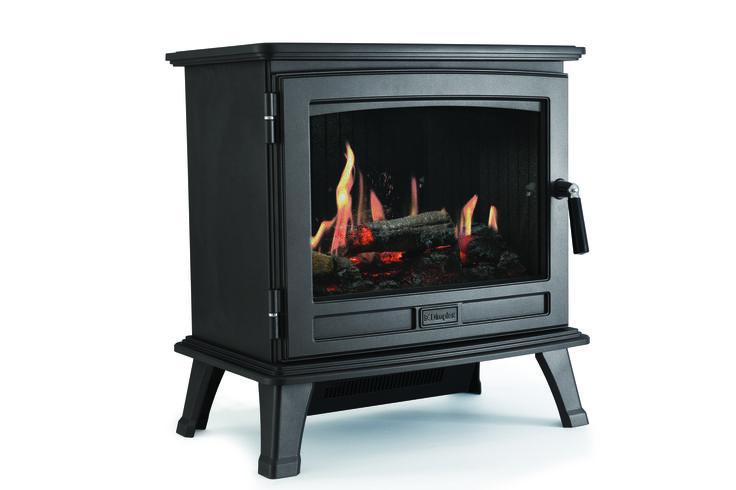 Best 25+ Virtual fireplace ideas on Pinterest ...