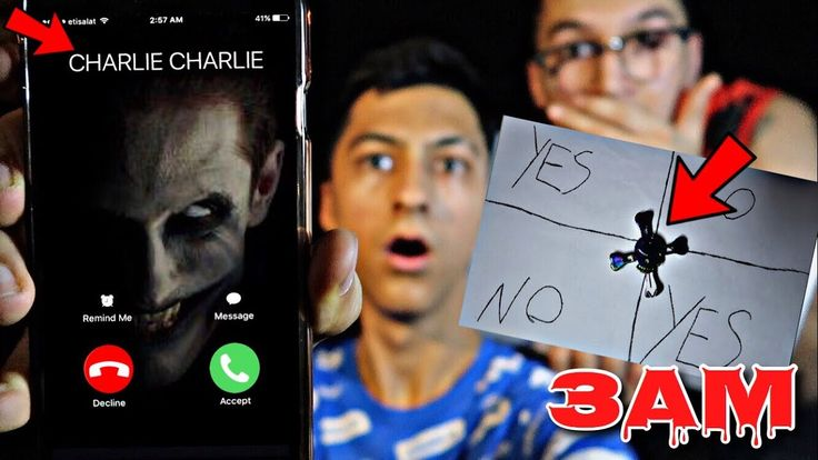 DO NOT PLAY CHARLIE CHARLIE CHALLENGE WITH FIDGET SPINNER IN HAUNTED HOUSE AT 3AM!!! *OMG SO CREEPY* - YouTube