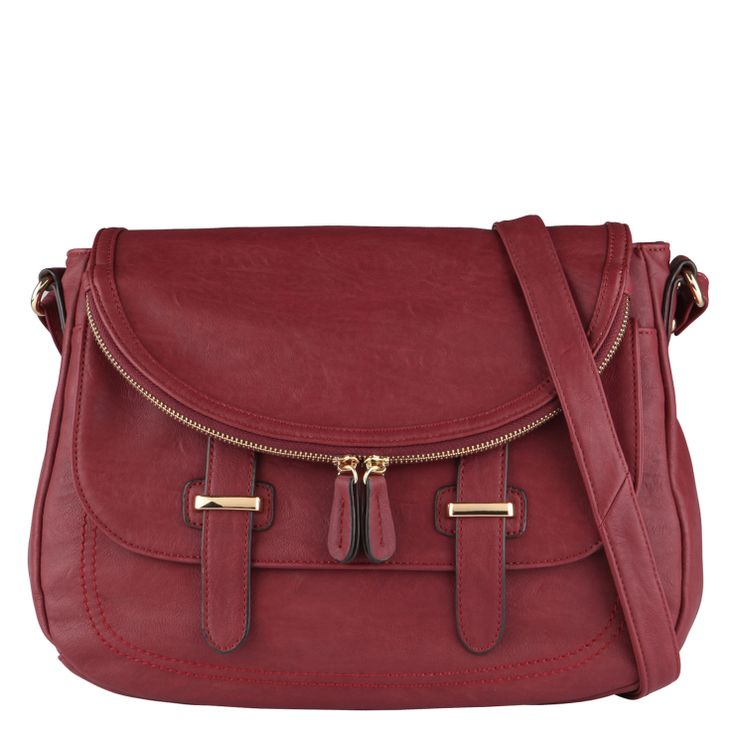 WISECARVER - soldes's sacs croisés sacs à main for sale at ALDO Shoes. http://www.aldoshoes.com/ca-fre/handbags/crossbody-messenger-bags/product/92105925-wisecarver/40
