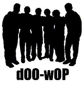 Doowop Radio Chat Room