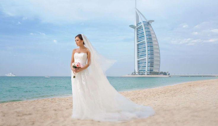 Платья : Свадьбы на пляже фото : 379 идей 2017 года на Невеста.info