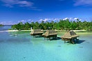 TahitiResa : tahiti reservations - reservation center - borabora - tahiti - moorea - polynesia - tahiti honeymoon - tahiti hotels - tahiti guest houses - tahiti lodgings - bora bora honeymoon - bora bora hotels - bora bora guest house - bora bora lodging