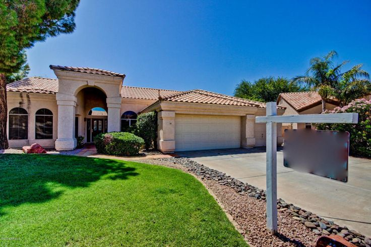 11149 laurelwood lane avondale az 85392 scottsdale az homes for sale pinterest home for
