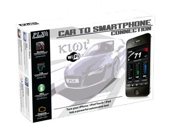 When You Choose An Ipod Or Iphone Car Kit You Are