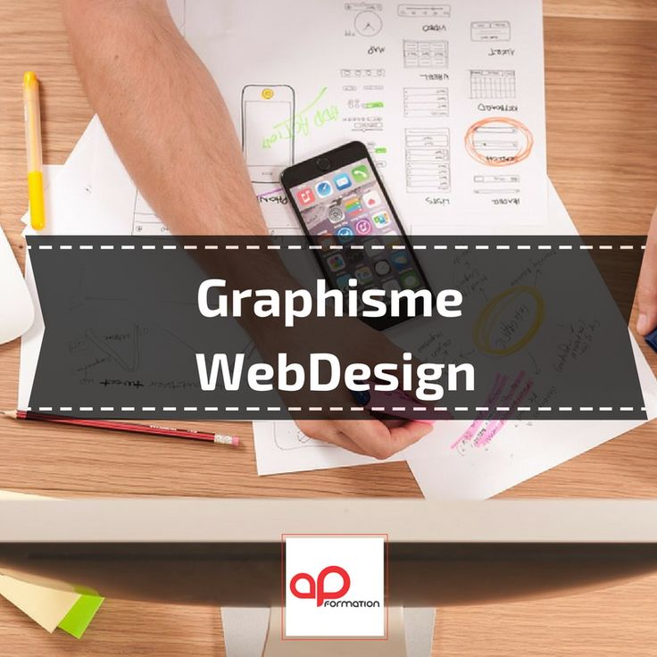 Cover Webdesign