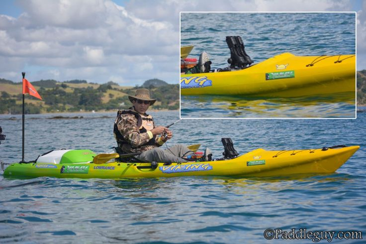 49 best images about kayak fishing problems on pinterest for Kayak fishing gear