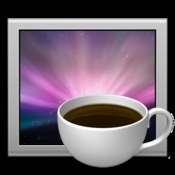 Caffeine App: For Macs.  Hate when your computer constantly goes into sleep mode or that screensaver kicks on if you don't use it?  Turn this gem on, set the time frame and enjoy.  FREE!