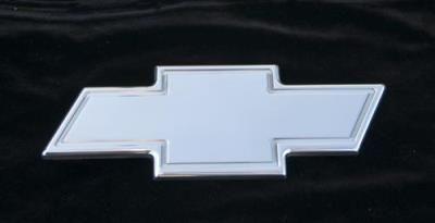 2012 CHEVROLET AVALANCHE T-Rex Grilles Billet Bolt-On Bowtie w/Border Emblem: Billet Bolt-On Bowtie… #AutoParts #CarParts #Cars #Automobiles
