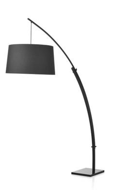 30 best Luminaires H&H images on Pinterest