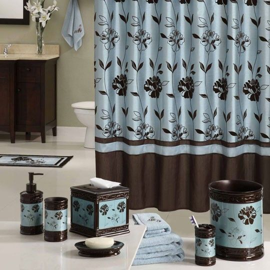 34 Best Bed Amp Bath Amp Curtains Wish List Images On