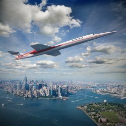 http://www.britishgas.co.uk/business/blog/wp-content/uploads/2016/11/Aerion-AS-2_New-York_HR-250x250.jpg Will supersonic air travel return with a boom? - http://www.energybrokers.co.uk/news/british-gas/will-supersonic-air-travel-return-with-a-boom