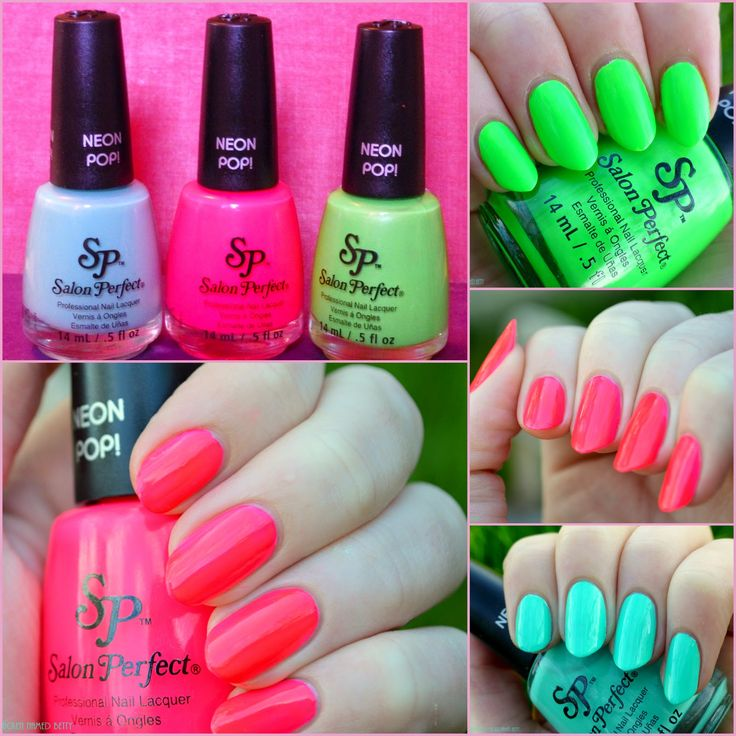 345 best Nail Polish Lacquer Varnish Colours images on Pinterest ...