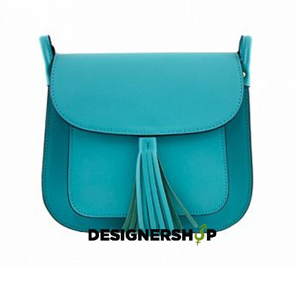 #leather handbags# leather handbag made in Italy#lovely bags
