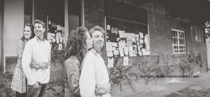 26 Henk & Marina {Engaged} | Johannesburg Wedding Photographer | Howling Moon Photography | Pretoria Photographer