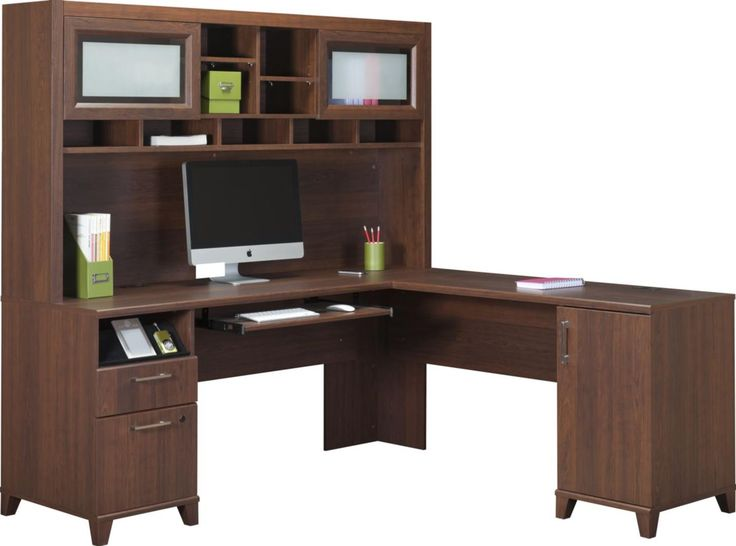 how to build l shaped desk woodworking projects plans. Black Bedroom Furniture Sets. Home Design Ideas