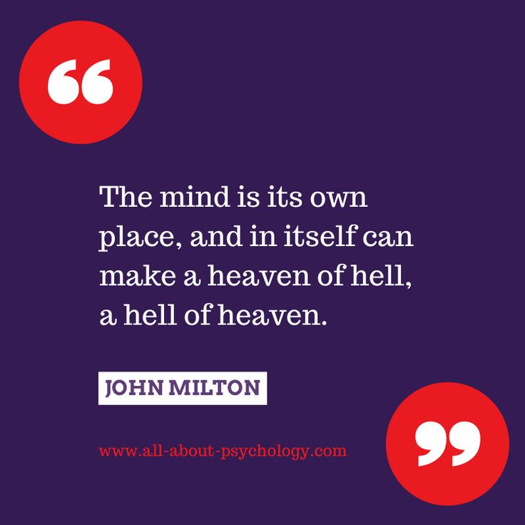 best milton poetry ideas macaroon image book  great quote by john milton