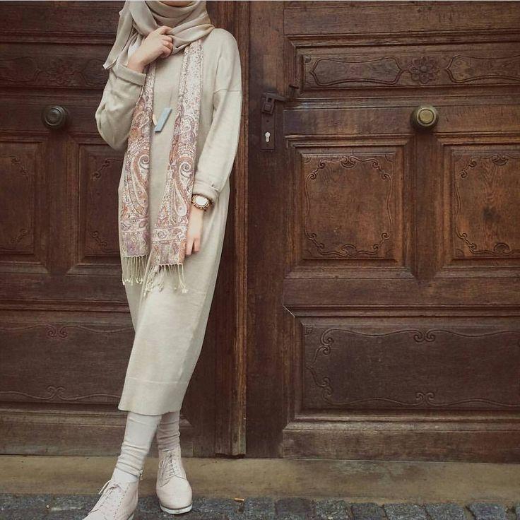 Hijab inspiration (@hijabstreetstylee) • Фото и видео в Instagram