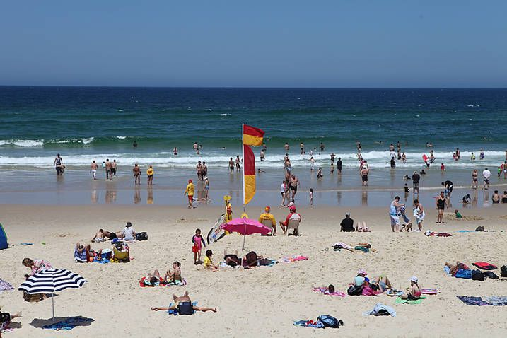 This article covers the top attractions and sights of Gold Coast. It is your guide to a perfect trip to this amazing Australian city.