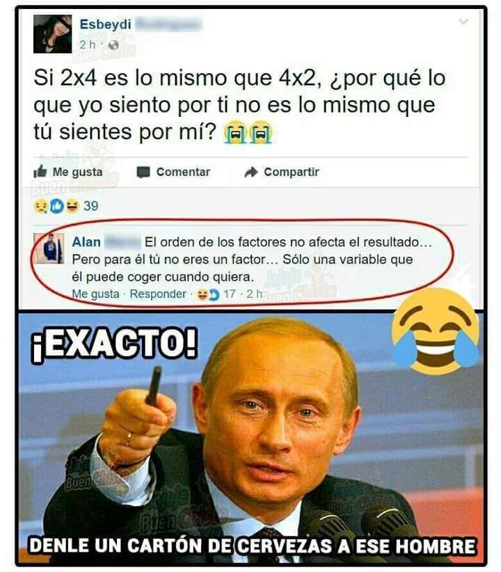 Friendzone Funny Friendzone Funny Meme Friendzone Funny Meme The Pos Memes Meme Gracioso Memes Comicos