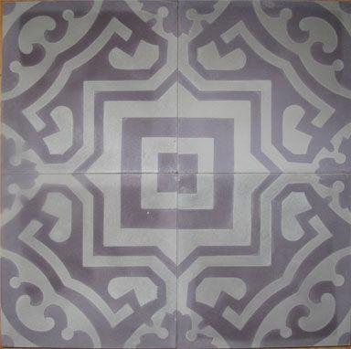 grey-grecian-reproduction