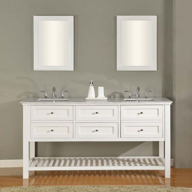 25 Best Ideas About Vanity Sink On Pinterest Farmhouse Bathroom Sink Util