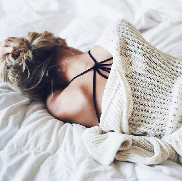 lazy days #freepeople: