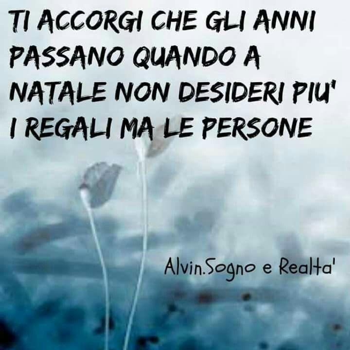 Voglia di te ❤ #ilmioregalo+belloseitu