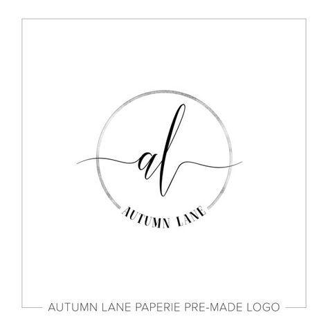 Vorgefertigte Logo-Design, einfaches Logo, Kreis-Logo, Wasserzeichen-Logo, modernes Logo, Aquarell-Logo, kreisförmige Logo, Stempel Logo, Abzeichen Logo