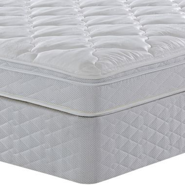 Jcpenney Mattress Sale Low Wedge Sandals