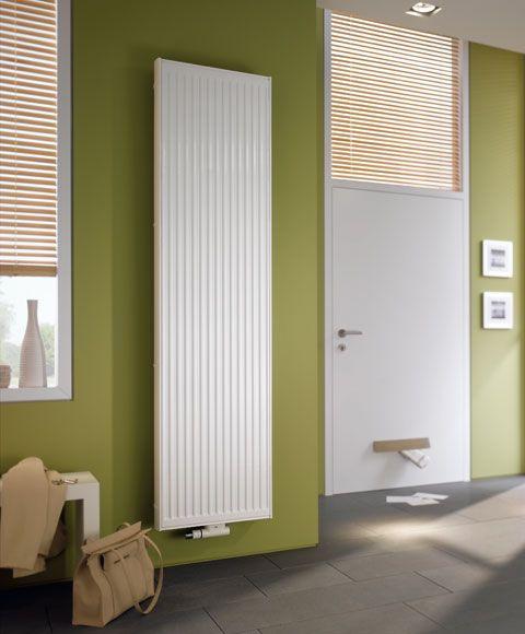 35 best kermi therm x2 energiebesparende radiatoren images. Black Bedroom Furniture Sets. Home Design Ideas