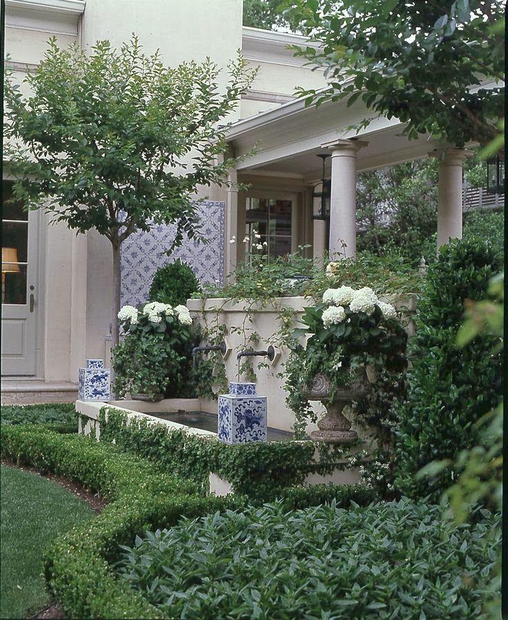 51 best landscape images on Pinterest | Blossoms, Gardens and ...