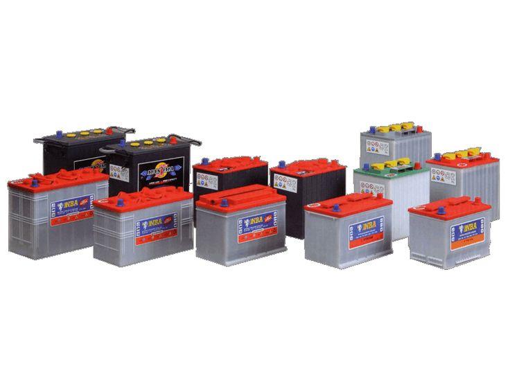 Akkumulátorok és töltök széles választéka kapható nálunk!  http://energom.hu/