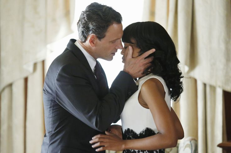 Olivia and Fitz's 10 Most Scandalous Sex Scenes THIS! READY FOR TOMORROW NIGHT! @Veronica Salazar