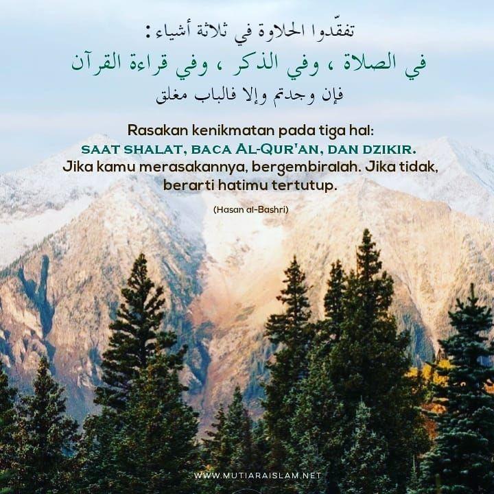 Kata Mutiara Al Quran Cikimmcom