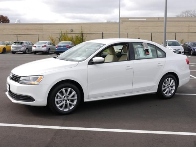 Certified Pre-Owned 2014 Volkswagen Jetta For Sale in Brooklyn Center MN at Luther Brookdale Volkswagen dealership Minneapolis. Used Jetta for sale Minnesota. Candy White Jetta for sale. Pre-Owned Jetta for sale Minneapolis. St. Paul. Bloomington.