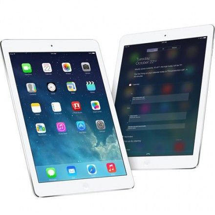 Nueva ipad air libre 4g de 64gb memoria