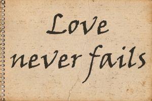 citate dragoste biblie.jpg (300×199)