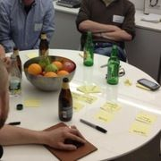 Discounts on Trainings and Conferences in NYC - NYC Lean/Kanban (New York, NY) - Meetup
